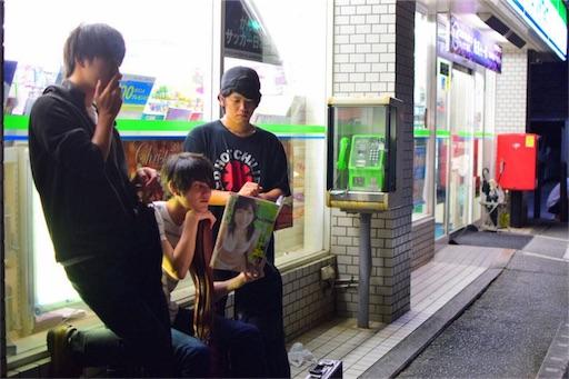 f:id:mi_takumi_37:20161229181712j:image