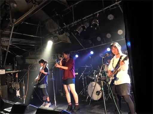 f:id:mi_takumi_37:20170115153845j:image