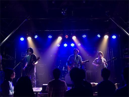 f:id:mi_takumi_37:20170117145037j:image