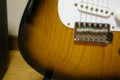 [ギター]