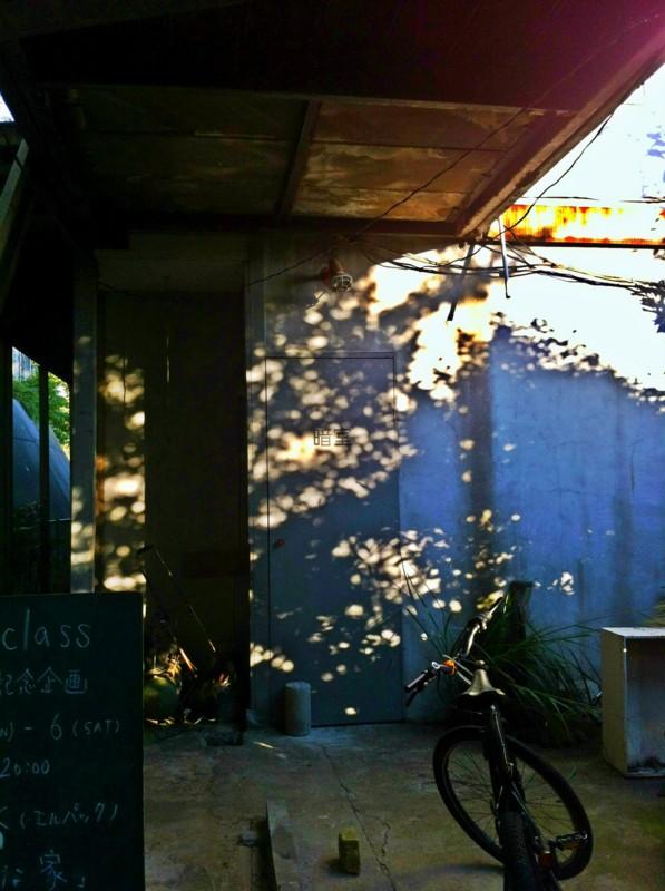 f:id:mia-nohara:20121003203959j:image
