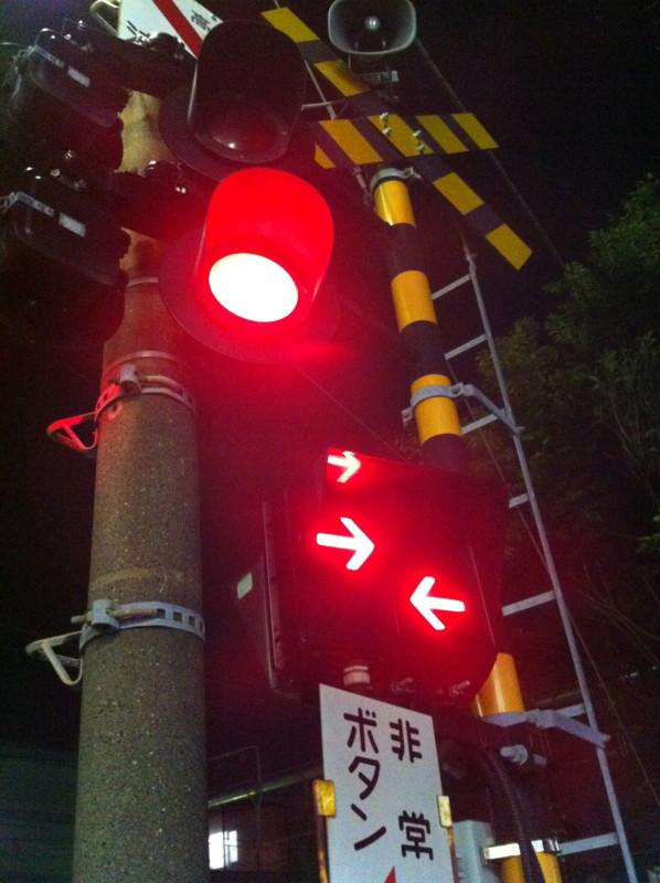 f:id:mia-nohara:20130729200230j:plain
