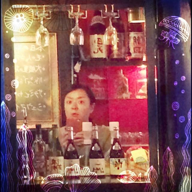 f:id:mia-nohara:20160104115153j:plain