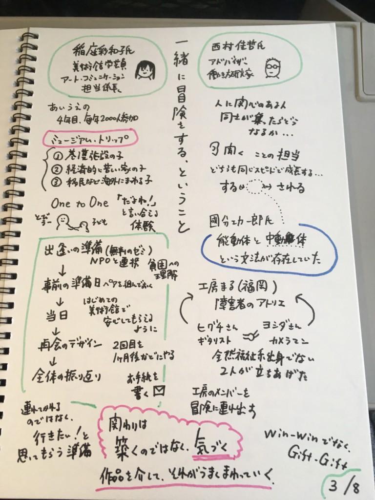 f:id:mia-nohara:20170204172536j:plain