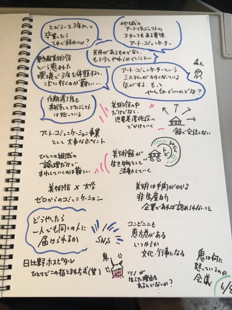 f:id:mia-nohara:20170204173118j:plain