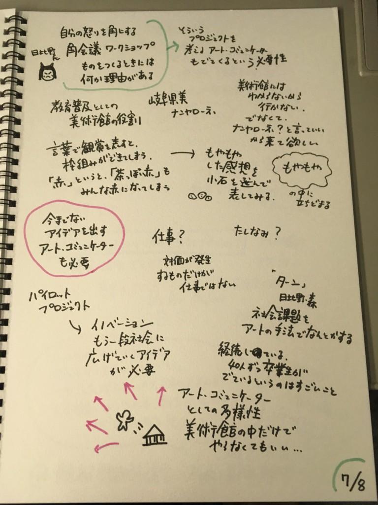f:id:mia-nohara:20170204173159j:plain