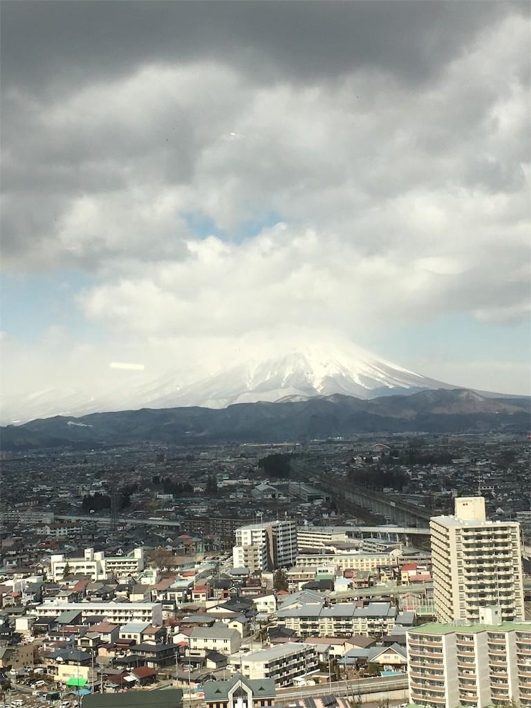 f:id:mia-nohara:20170323080419j:image