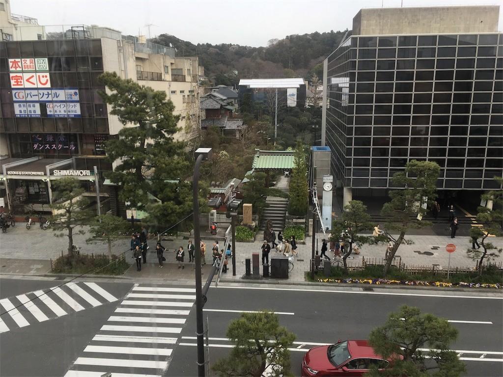 f:id:mia-nohara:20170407111347j:image