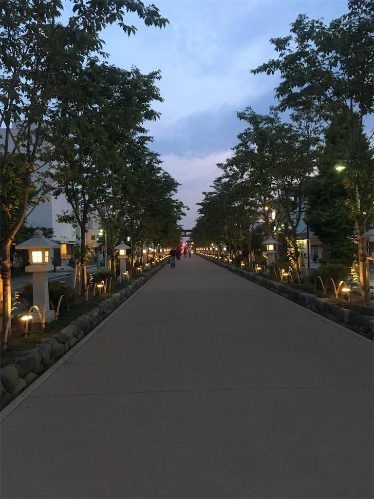 f:id:mia-nohara:20170518183129j:image