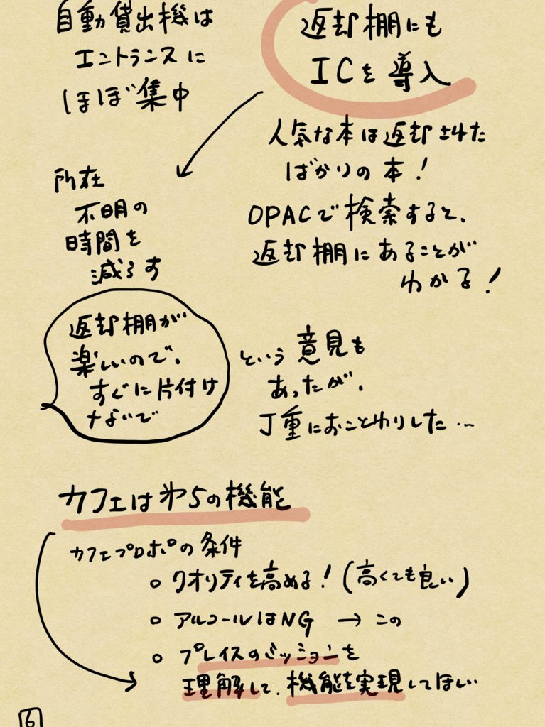 f:id:mia-nohara:20170529100353p:plain