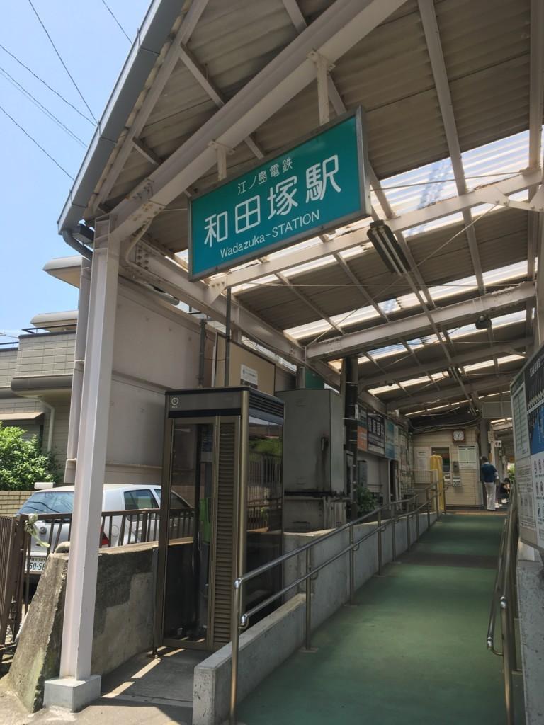 f:id:mia-nohara:20170606110502j:plain