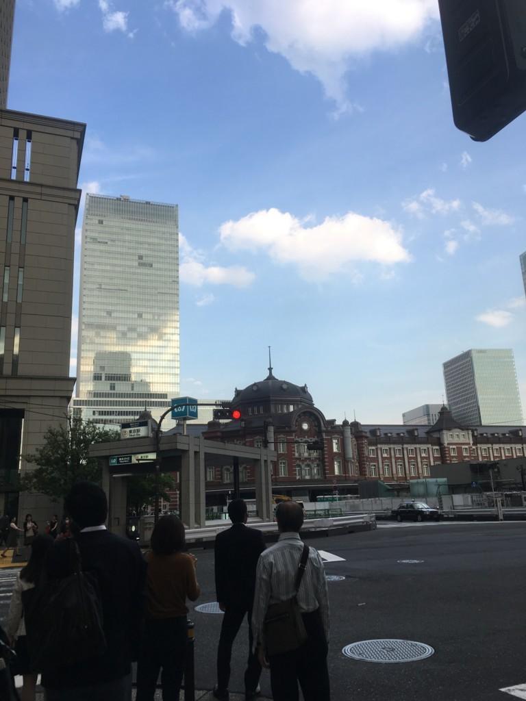 f:id:mia-nohara:20170612164434j:plain
