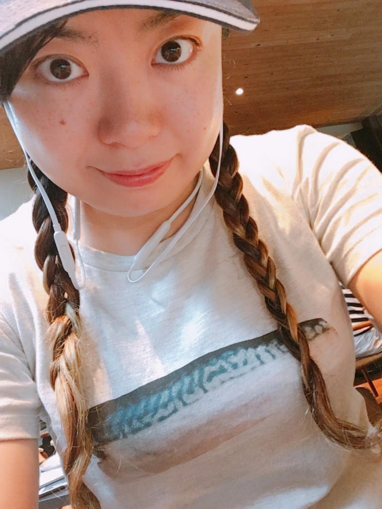f:id:mia-nohara:20180604124204j:plain