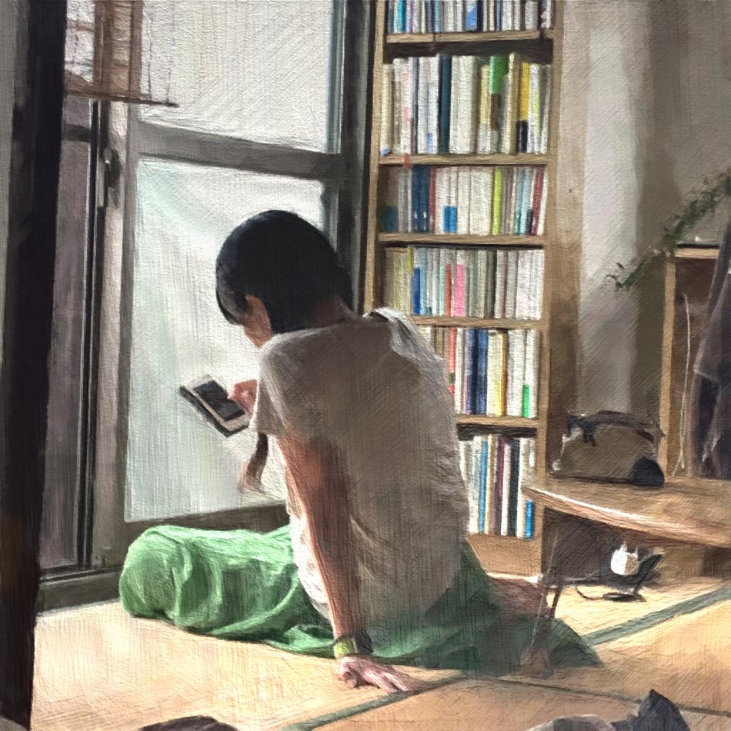 f:id:mia-nohara:20180607175727j:plain