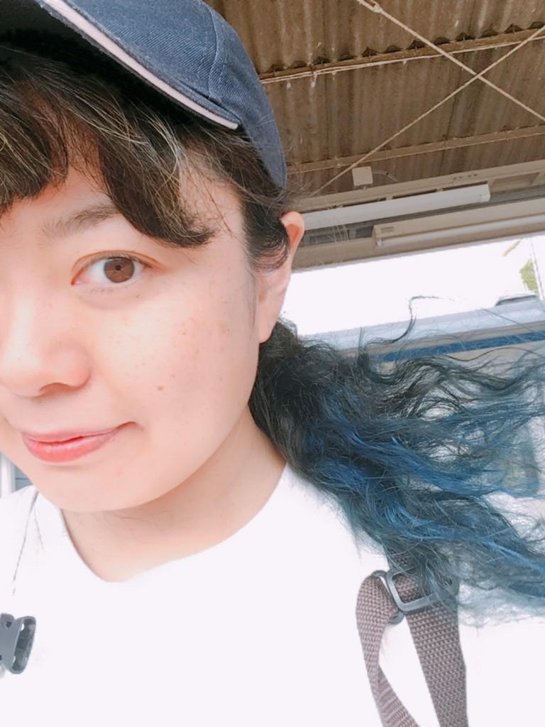 f:id:mia-nohara:20180609174845j:plain