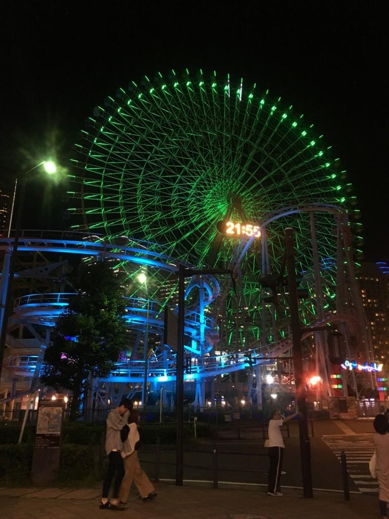 f:id:mia-nohara:20180626215501j:plain