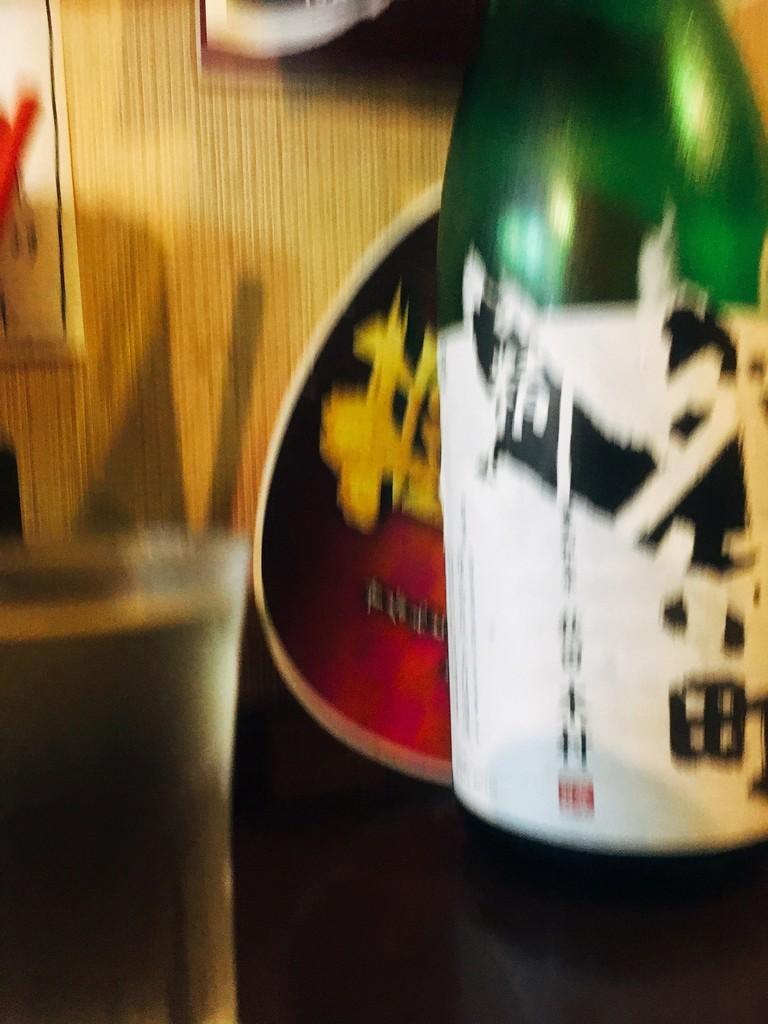f:id:mia-nohara:20180906103035j:plain