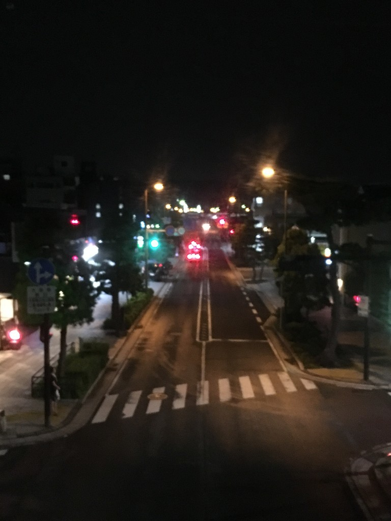 f:id:mia-nohara:20180906212501j:plain