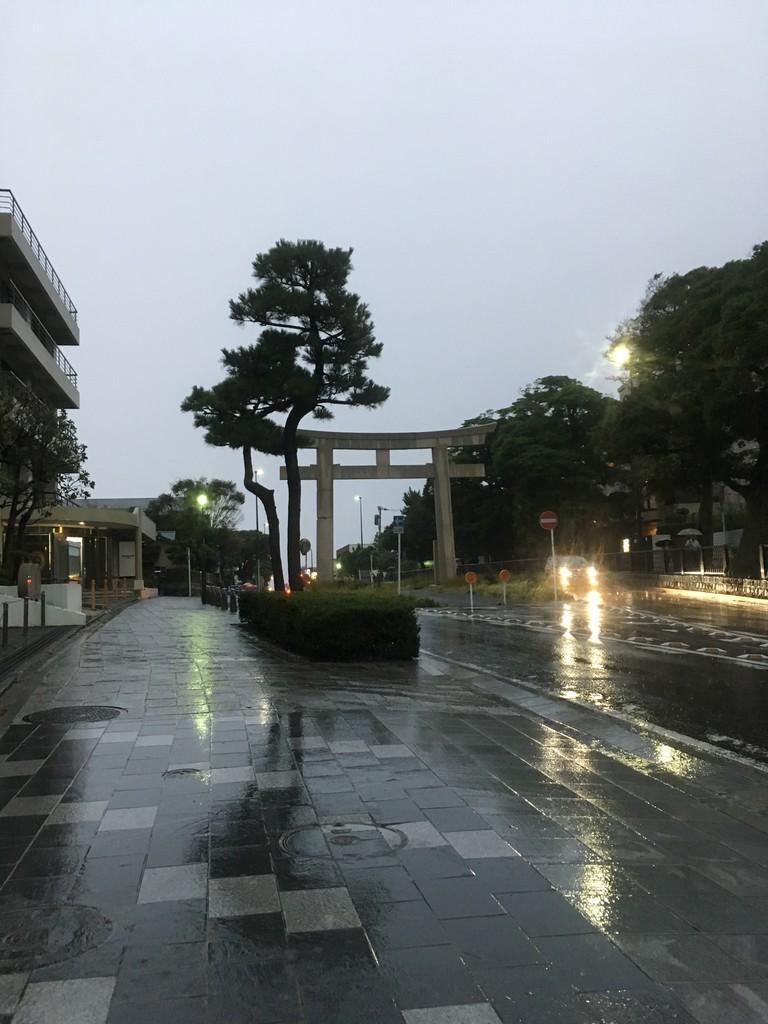 f:id:mia-nohara:20180910171959j:plain