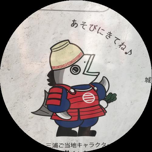 f:id:mia-nohara:20180922145855p:image:w200,right