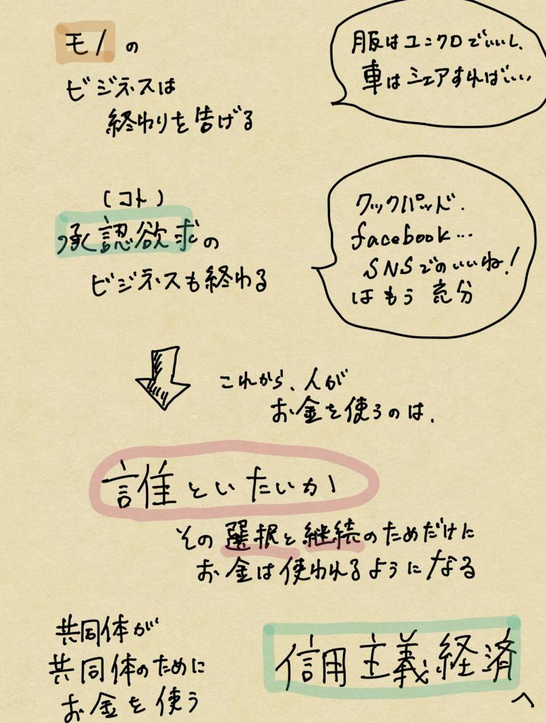 f:id:mia-nohara:20181130154422p:plain