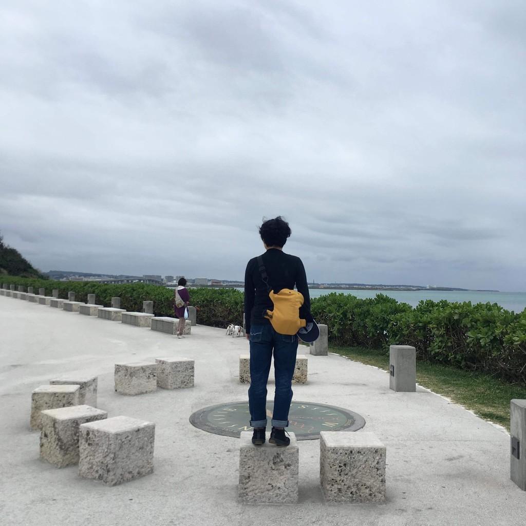 f:id:mia-nohara:20190105185021j:plain