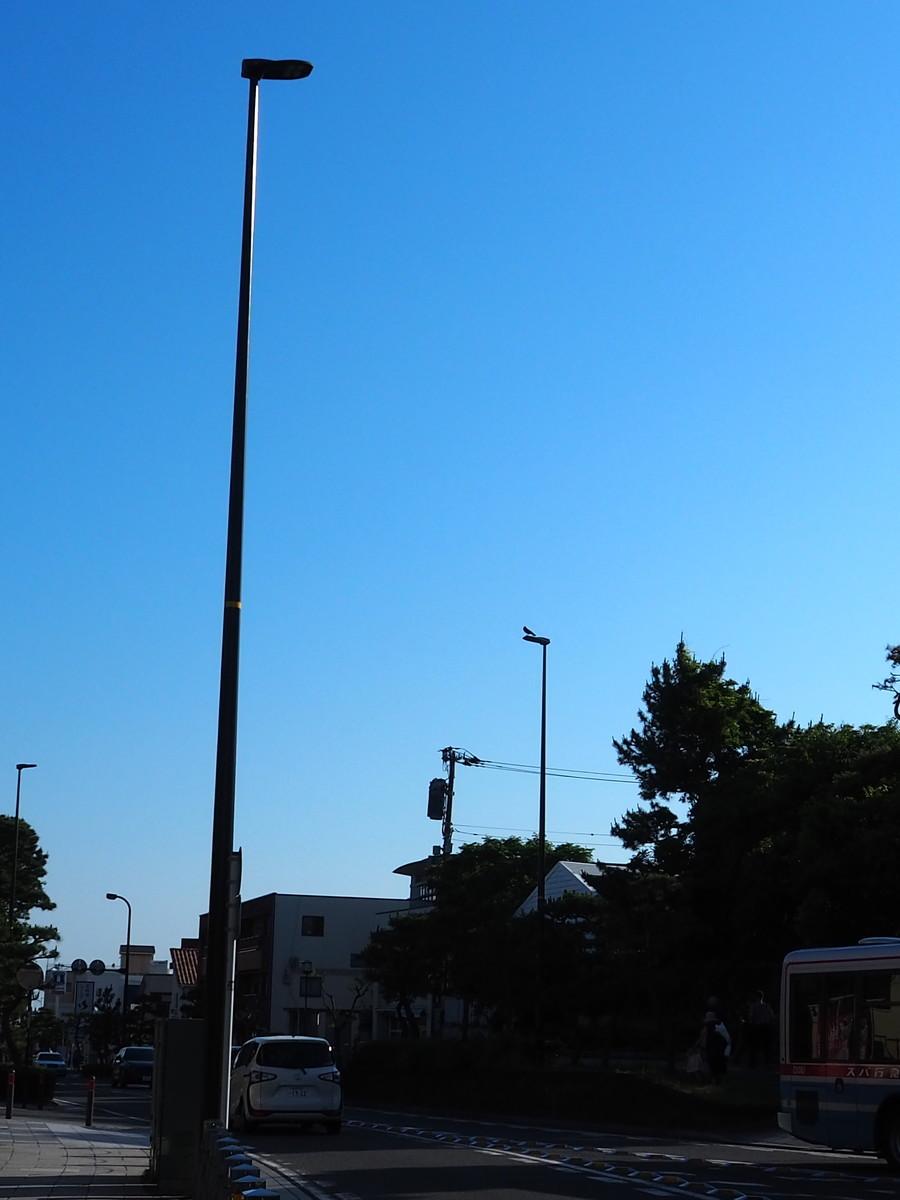 f:id:mia-nohara:20190605163612j:plain