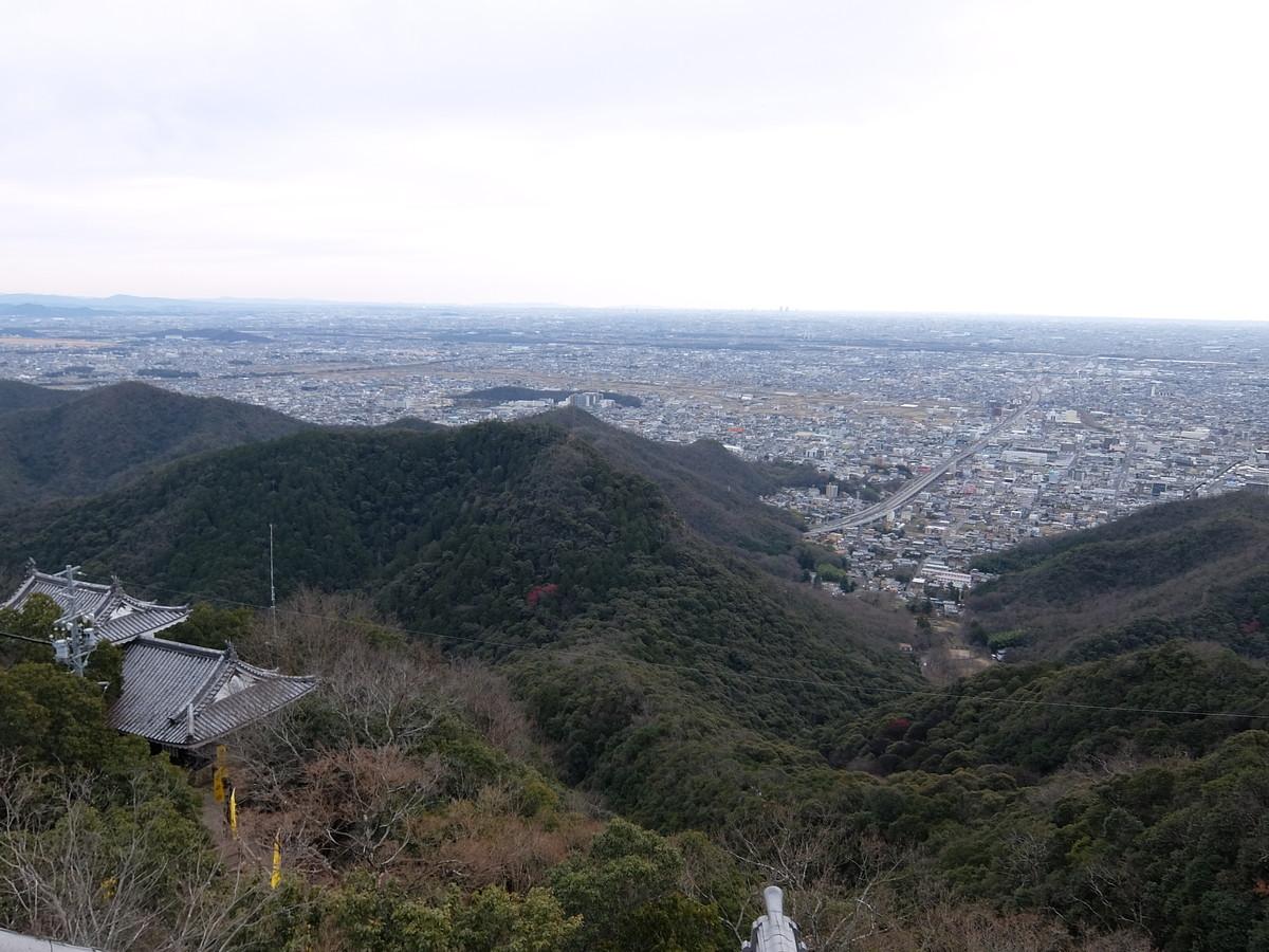 f:id:mia-nohara:20200119133243j:plain