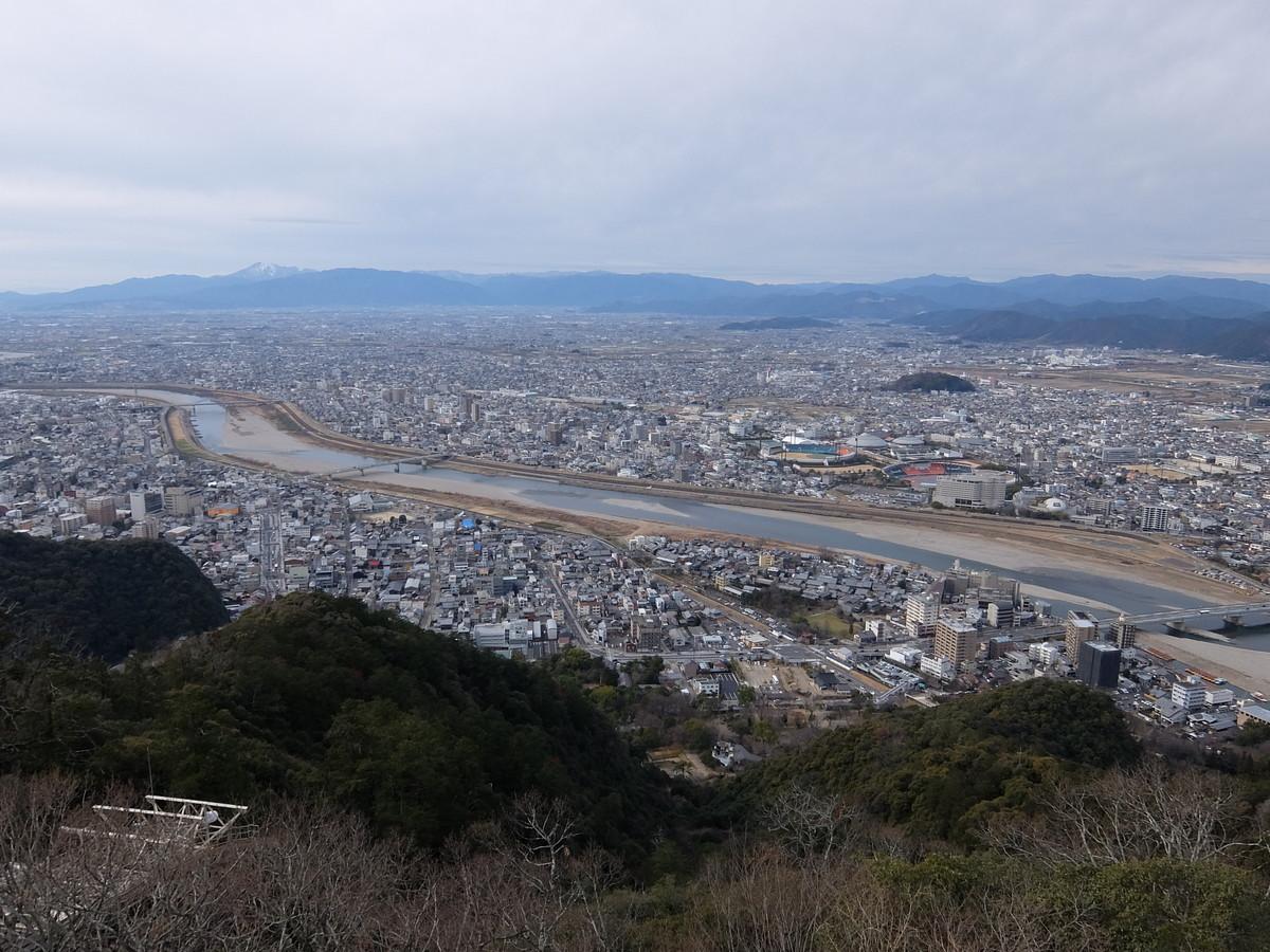 f:id:mia-nohara:20200119135239j:plain