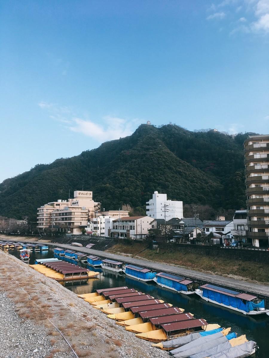 f:id:mia-nohara:20200120154514j:plain