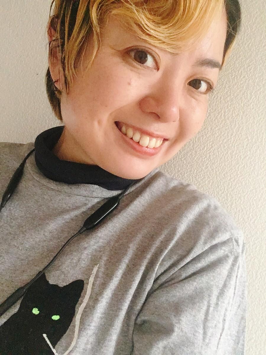 f:id:mia-nohara:20200420103136j:plain