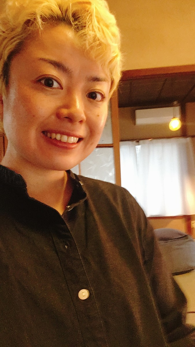 f:id:mia-nohara:20200521162427j:plain