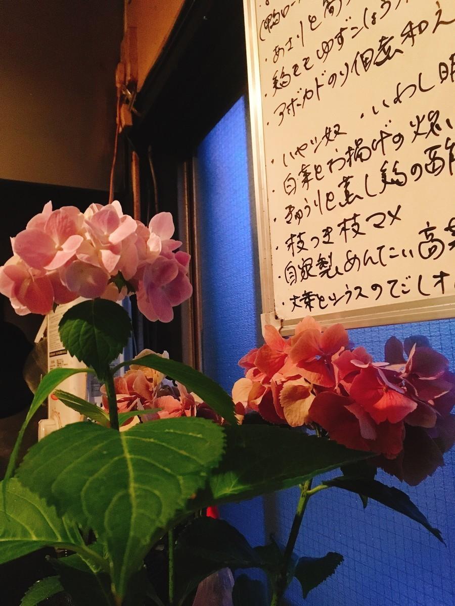 f:id:mia-nohara:20200611190025j:plain