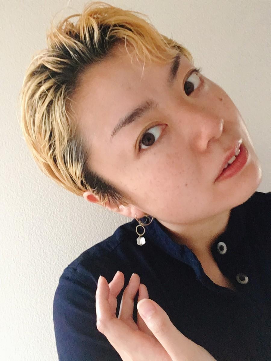f:id:mia-nohara:20200613105956j:plain