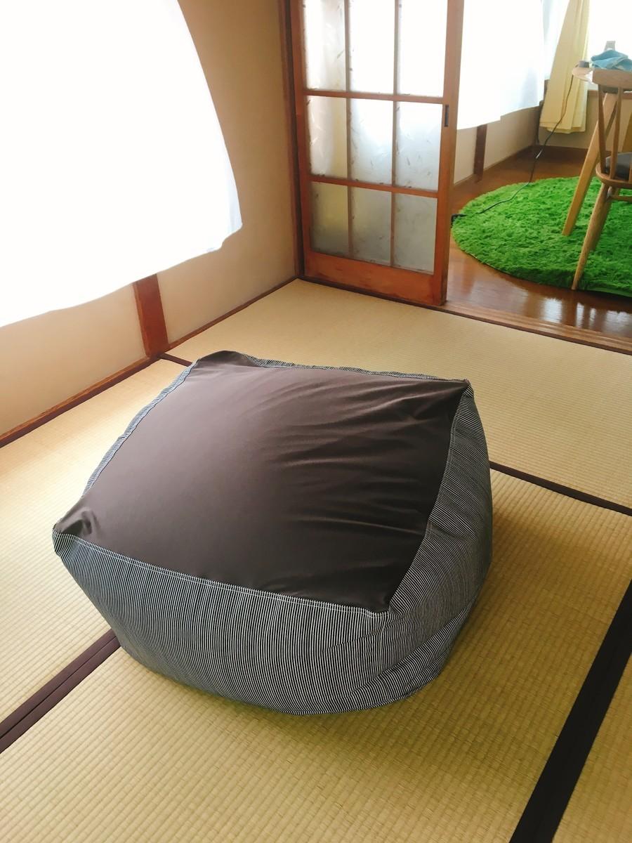 f:id:mia-nohara:20200620121625j:plain