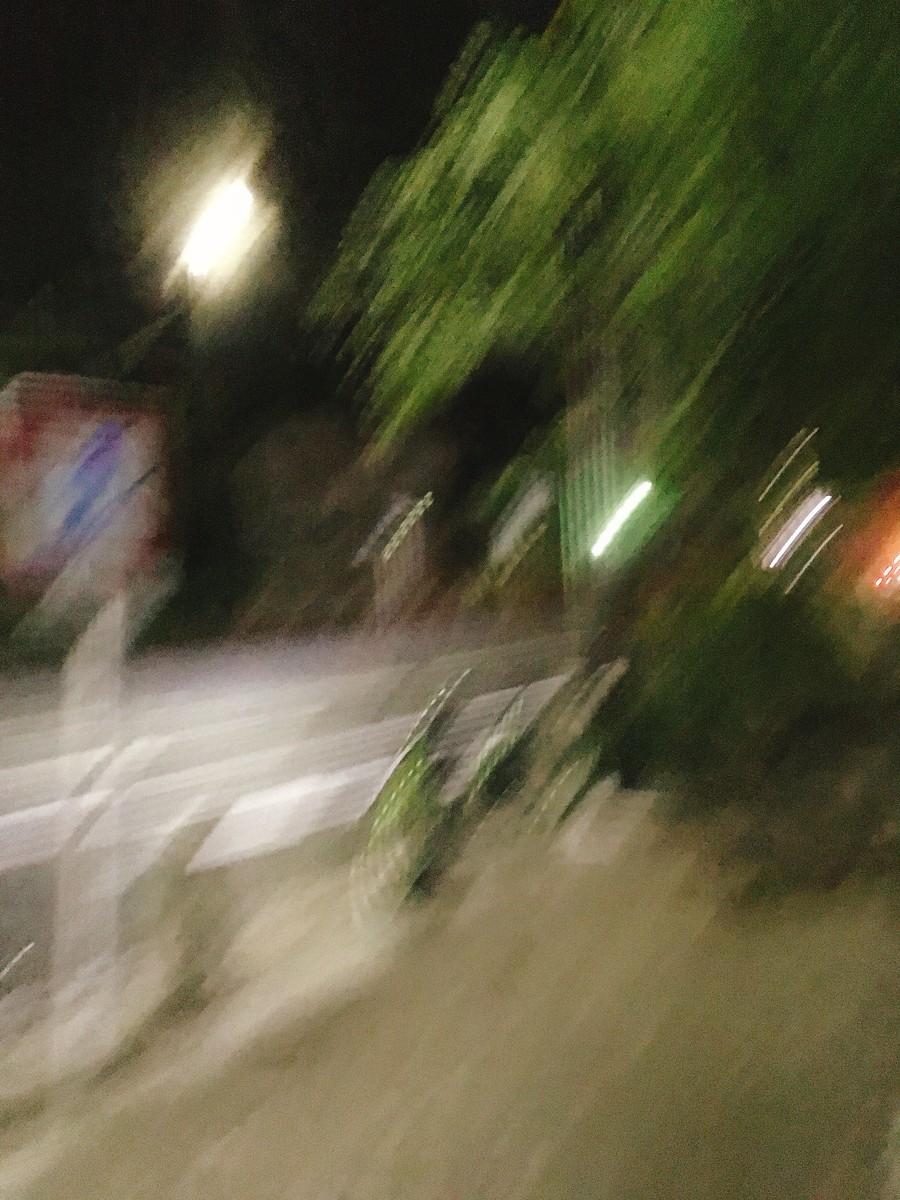 f:id:mia-nohara:20200622212430j:plain