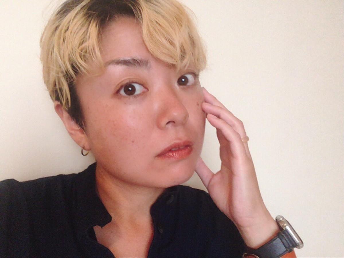 f:id:mia-nohara:20200802185808j:plain