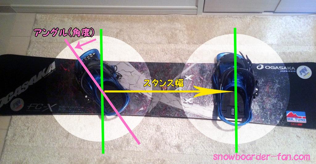 f:id:miakichi129:20160828011154j:plain
