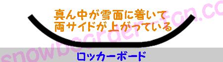 f:id:miakichi129:20160904191326j:plain