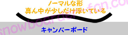 f:id:miakichi129:20160904191331j:plain
