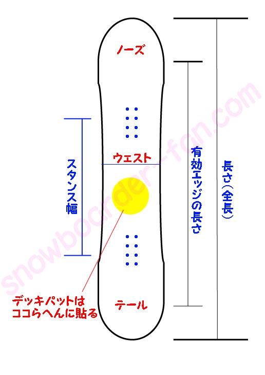 f:id:miakichi129:20160904191341j:plain