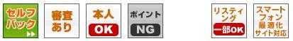 f:id:miakichi129:20170523105920j:plain