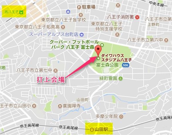 f:id:miakichi129:20170704233204j:plain