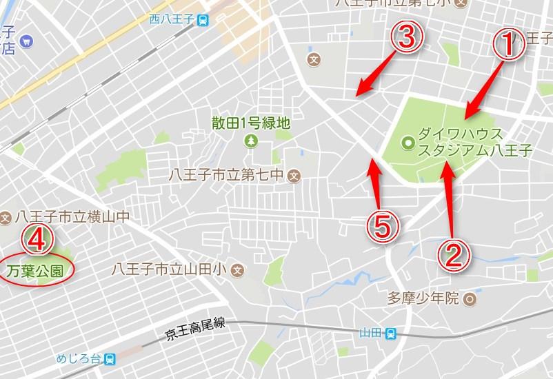 f:id:miakichi129:20170705000517j:plain
