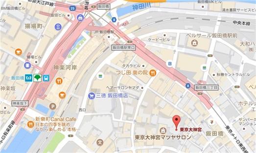 f:id:miakichi129:20170705010221j:plain