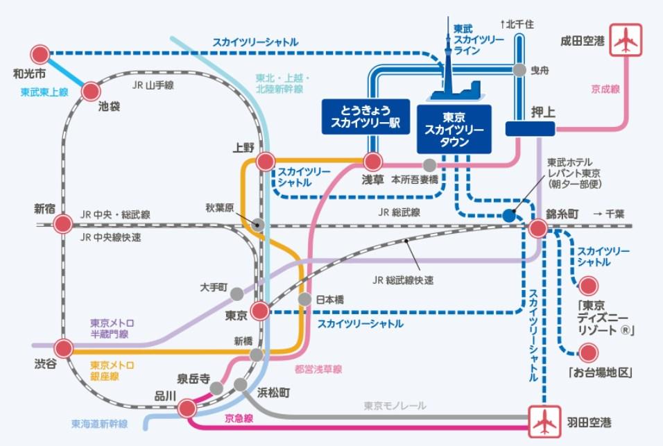 f:id:miakichi129:20170705230652j:plain
