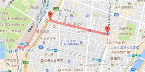 f:id:miakichi129:20170706191651j:plain