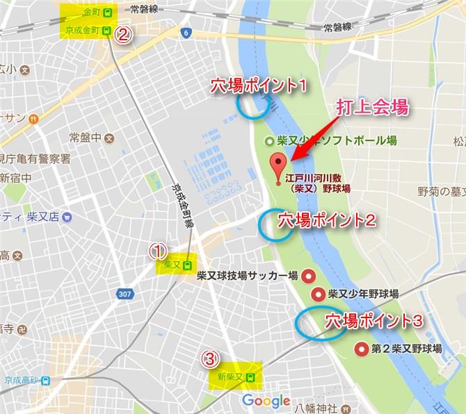 f:id:miakichi129:20170708203128j:plain