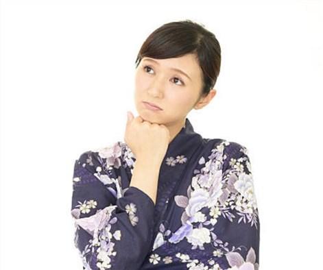f:id:miakichi129:20170726004654j:plain