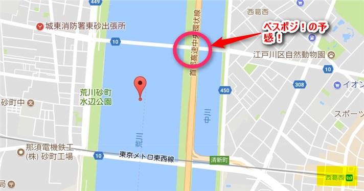 f:id:miakichi129:20170801011403j:plain